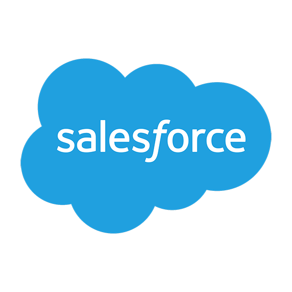 Salesforce Platinum Partner